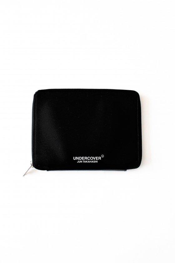 Leather Case Large
