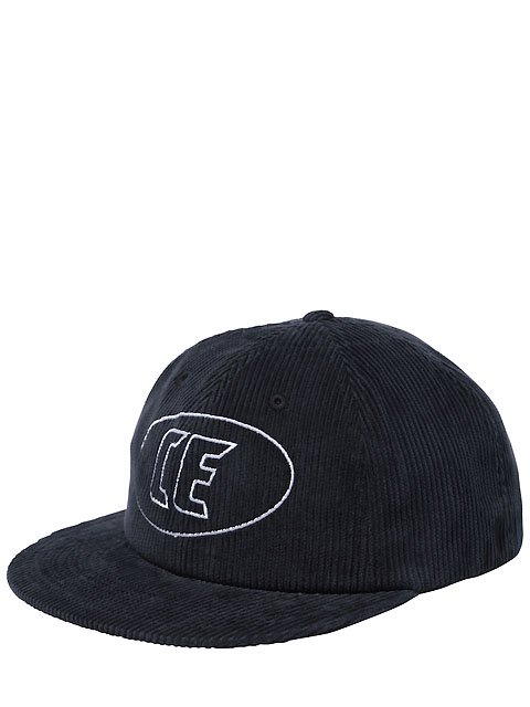 CE CORD LOW CAP