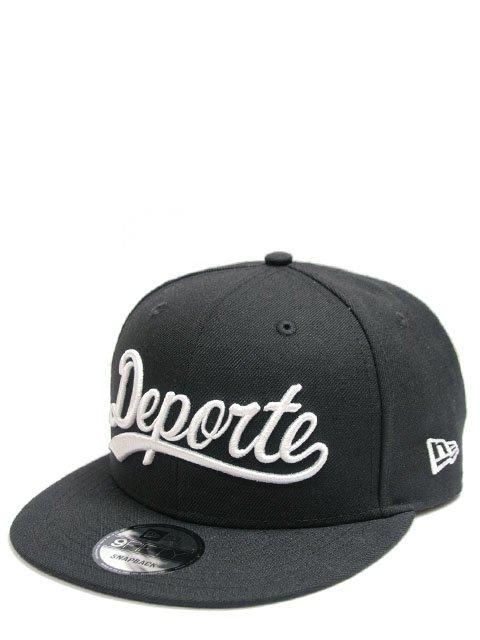 NEWERA DEPORTE CAP