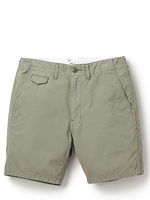 """4/L WEATHER CLOTH MILITARY PANTS FD """"MARCY"""""""