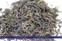 ダージリン紅茶 ファーストフラッシュ(春摘み新茶)グームティー茶園(リーフ・50g・アルミパック)