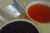 キャンディー紅茶(リーフ・100g・アルミパック入)