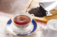キャンディー紅茶(業務用・リーフBOP・500g・アルミパック入)