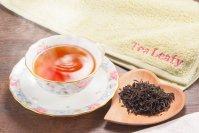 当店が一番最初に作ったブレンド紅茶クラシックブレンド(リーフ・100g・アルミパック入)