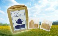 マサラつきチャイ(しょうが紅茶)のセット(リーフ・90g・アルミパック入り・おいしい作り方レシピ付)