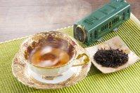 世界三大紅茶・紅茶の王様ダージリン紅茶業務用パック(リーフ・500g・アルミパック)