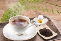 世界三大紅茶のセイロンブランドNo.1ウバ紅茶業務用(リーフ・500g・アルミパック)