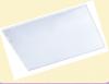 UOA初級円錐型シート