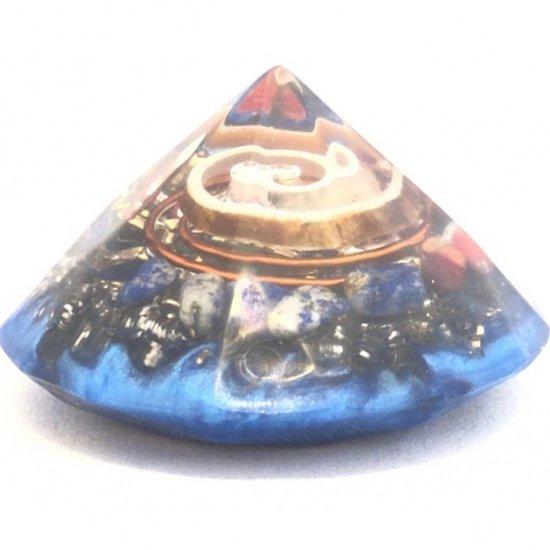 龍王のダイヤモンド