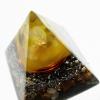豊かさへの勇氣 mini ピラミッド