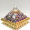 テンソルリング ピラミッド 3種