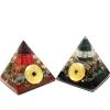 テンソルリング mini ピラミッド 思索と情熱