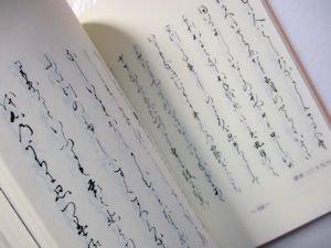 古典文庫 源氏物語 〈伏見天皇本〉 全14冊揃