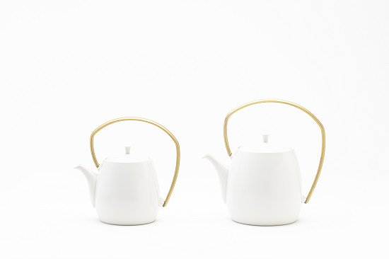 【すすむ土瓶】(ティーポット)|オリジナル茶具ブランド「すすむ屋茶具」