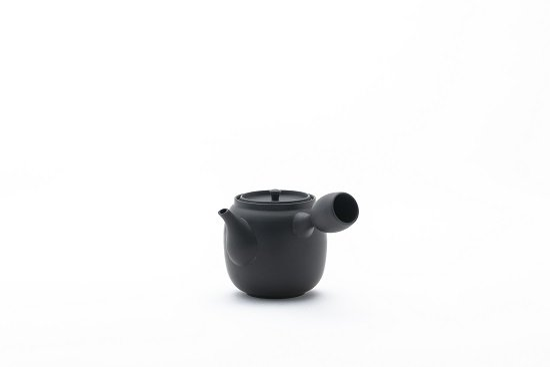 【すすむ急須2】|オリジナル茶具ブランド「すすむ屋茶具」