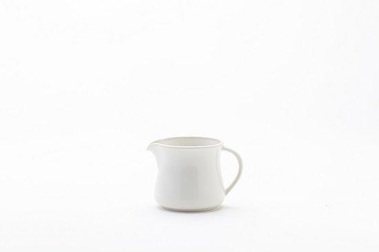 【すすむ茶海】(湯冷まし)(有田焼)|オリジナル茶具ブランド「すすむ屋茶具」