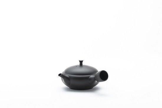 【すすむ急須】|オリジナル茶具ブランド「すすむ屋茶具」