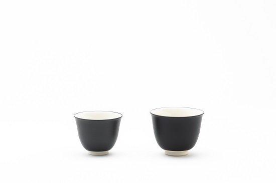 【すすむ湯呑み】(有田焼)|オリジナル茶具ブランド「すすむ屋茶具」