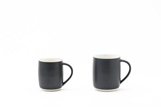 【すすむマグカップ】(有田焼)|オリジナル茶具ブランド「すすむ屋茶具」