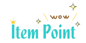 ItemPoint