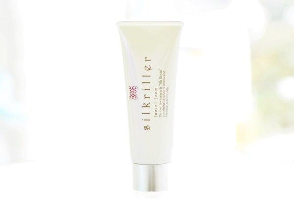 http://img20.shop-pro.jp/PA01194/682/product/81872115_o1.jpg?20141114115049
