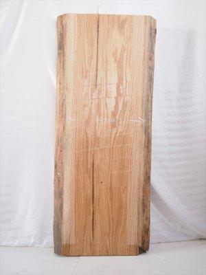レッドオーク テーブル、ソファーテーブル天板におすすめ