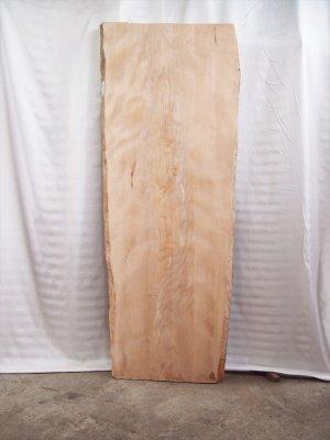 ブナ 無垢一枚板  テーブル用の板材
