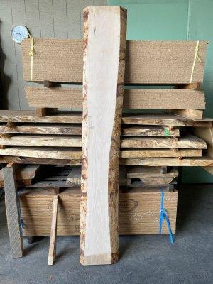 水目 デスク用の天板材