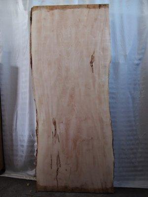 栃一枚板 テーブルサイズ