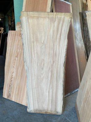 楠(くす)一枚板 テーブル天板に最適