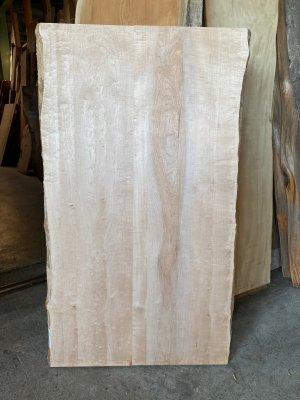 楓スポルテッドテーブル天板におすすめ