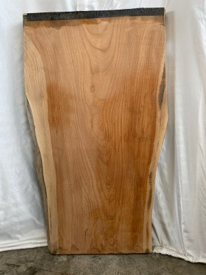 欅一枚板 テーブル天板に最適!