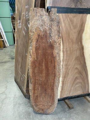 杉 一枚板テーブル 用一枚板