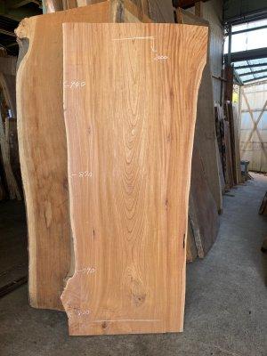 欅一枚板 テーブルの天板におすすめ
