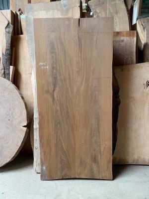 神代欅(ジンダイケヤキ)一枚板 デスクの天板におすすめ