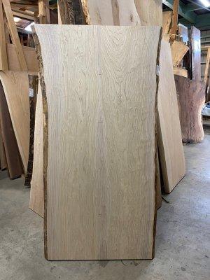 栓(セン) 無垢一枚板  センターテーブル天板材におすすめ