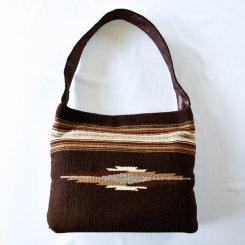 オルテガ バッグ [Ortega's Bag]