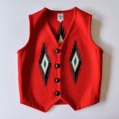 オルテガ ベスト [Ortega's Vest]