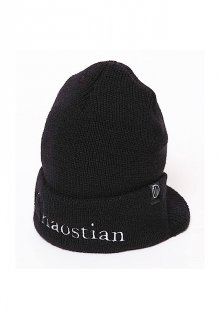 SILLENT FROM ME - CHAOSTIAN -Jeep Cap-