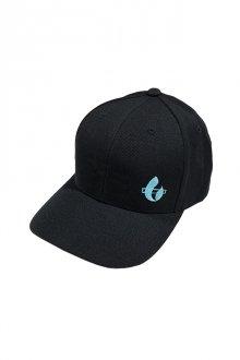 【販売終了】RIOT APPAREL - Suzuna Nagihara - Original CAP