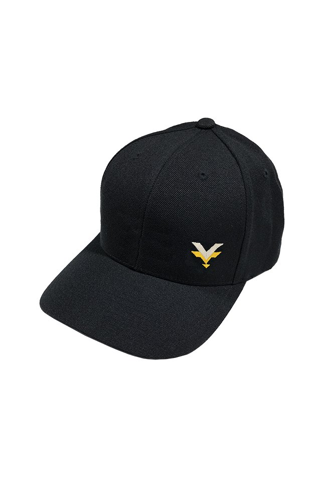 【販売終了】RIOT APPAREL - Yuka Nagase - Original CAP