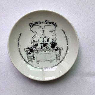【25周年記念】豆皿 シーン1 HS16