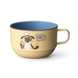 スープカップ ショーン&ビッツァー 246001