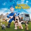 ウォレスとグルミット オリジナル・サウンドトラック「野菜畑で大ピンチ!」 [CD]