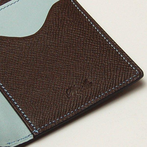 全モデル:ブレイリオ 財布-brelio-shop.jp