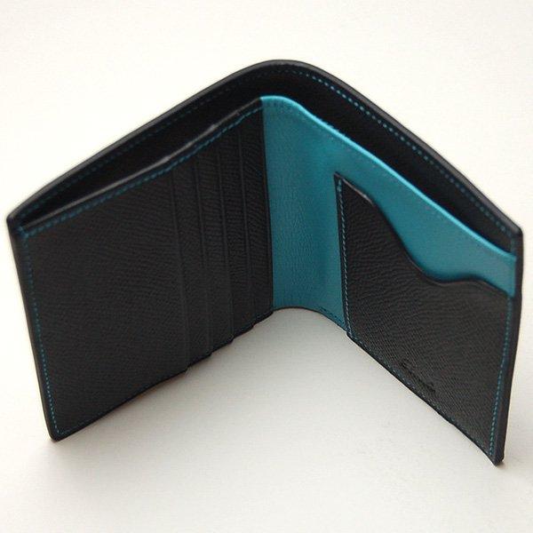 全モデル ブレイリオ 財布 : brelio-shop.jp