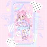 ♥iPhoneケース♥第3弾 再入荷!