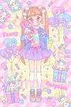 ♥Happy♥Surprise BOX■ポストカード