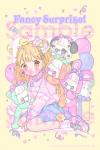 <img class='new_mark_img1' src='//img.shop-pro.jp/img/new/icons1.gif' style='border:none;display:inline;margin:0px;padding:0px;width:auto;' />♥はぴまるたちとおんなのこのポストカード