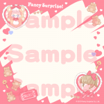 <img class='new_mark_img1' src='//img.shop-pro.jp/img/new/icons1.gif' style='border:none;display:inline;margin:0px;padding:0px;width:auto;' />スクエアメモ&#9825;2